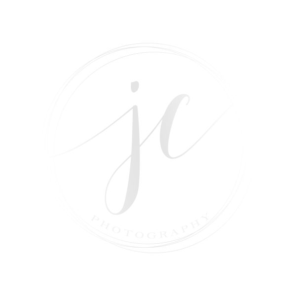 John Clemmer Photography